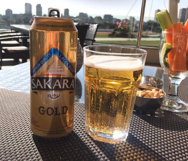Cairo beer.jpg