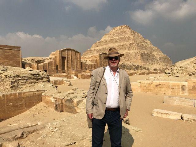 Cairo hat.jpg