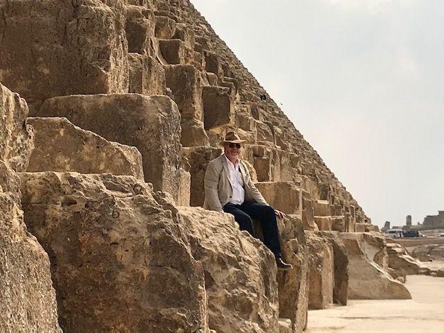 Cairo Pyramid hat.jpg