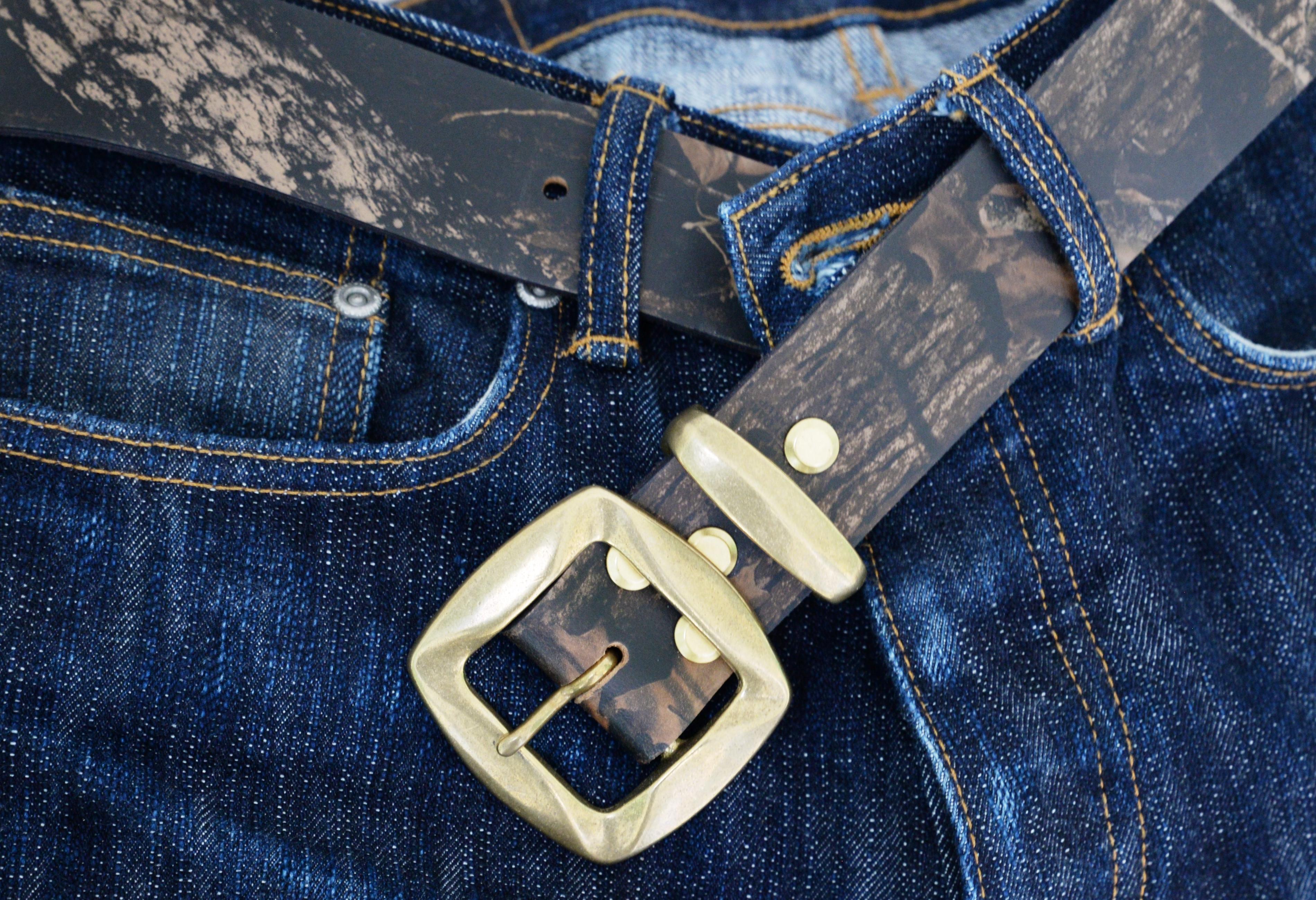 Camo Belt.JPG