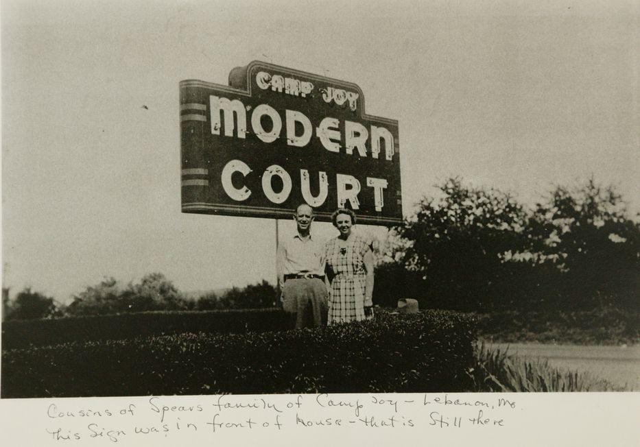 Camp_Joy_Modern_Court.jpg