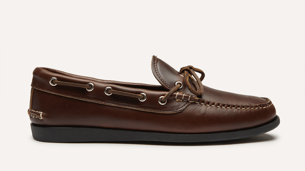 CanoeShoe-RTW-BrownLeatherUpper-3.png