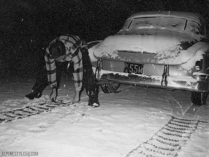 car-chains-snow-vintage.jpg