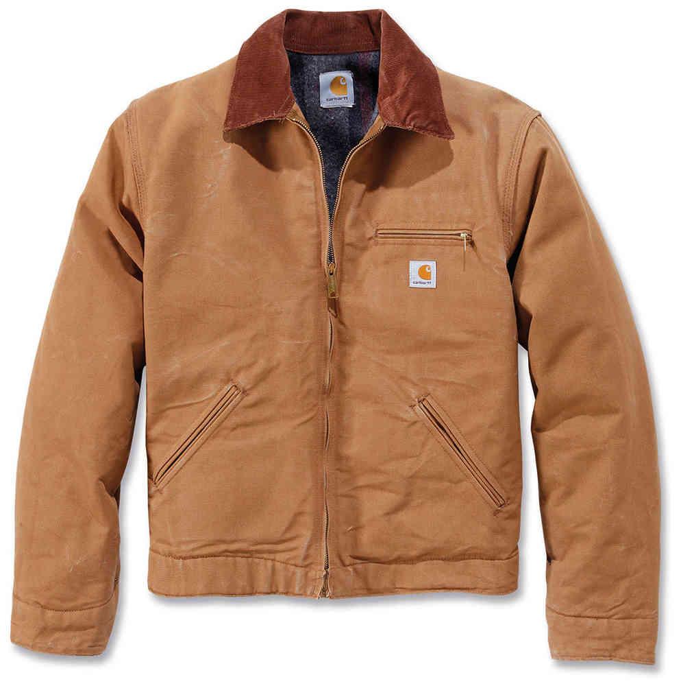 Carhartt-Duck-Detroit-Textile-Jacket-BRN-LightBrown-1_ml.jpg
