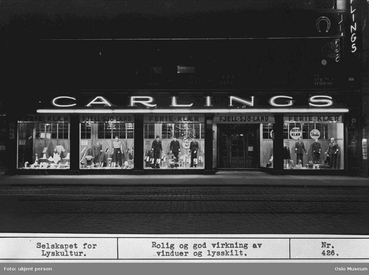 carlings1930-40.jpg