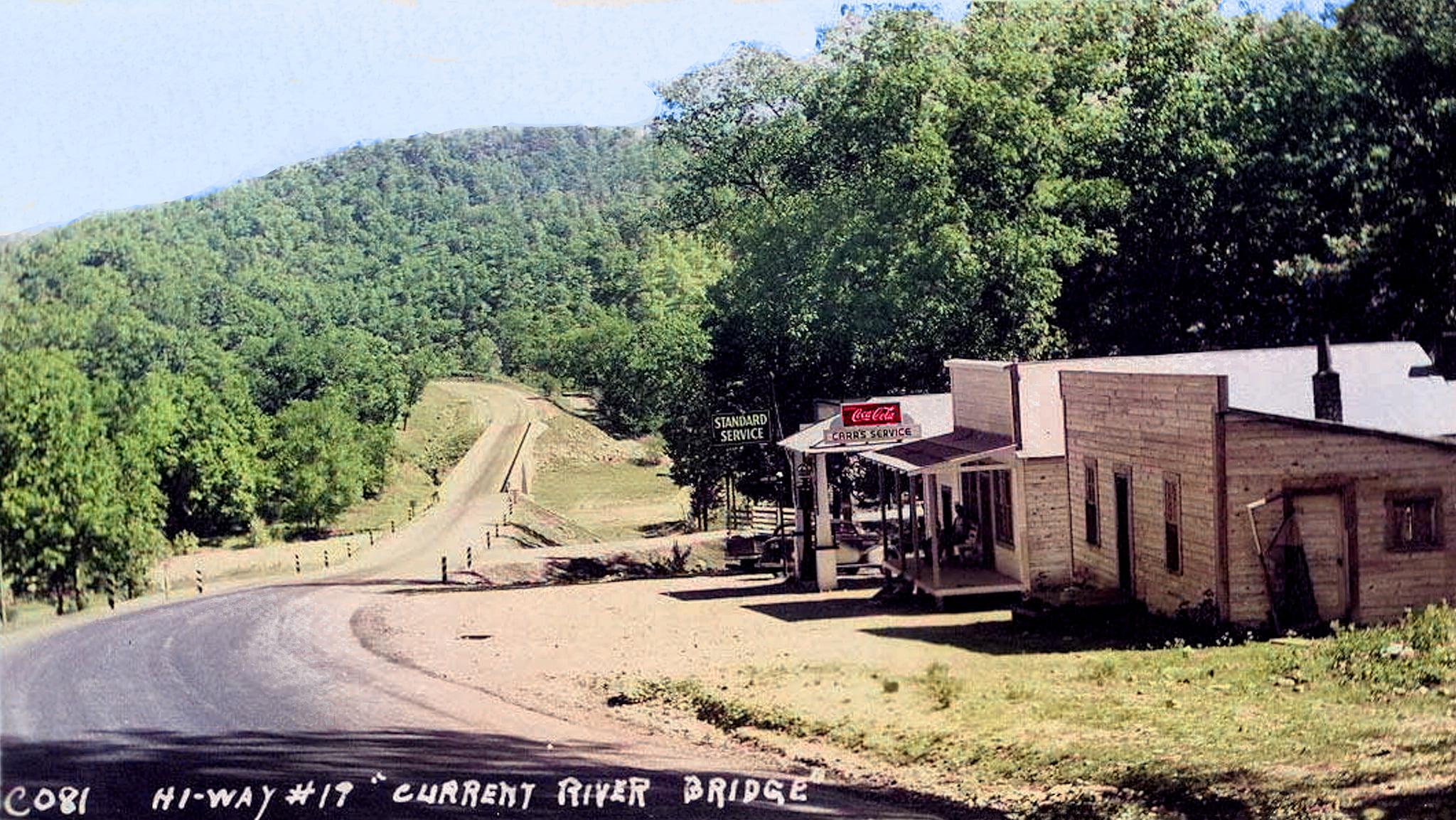 Carrs_Store_Current_River_1941.jpg