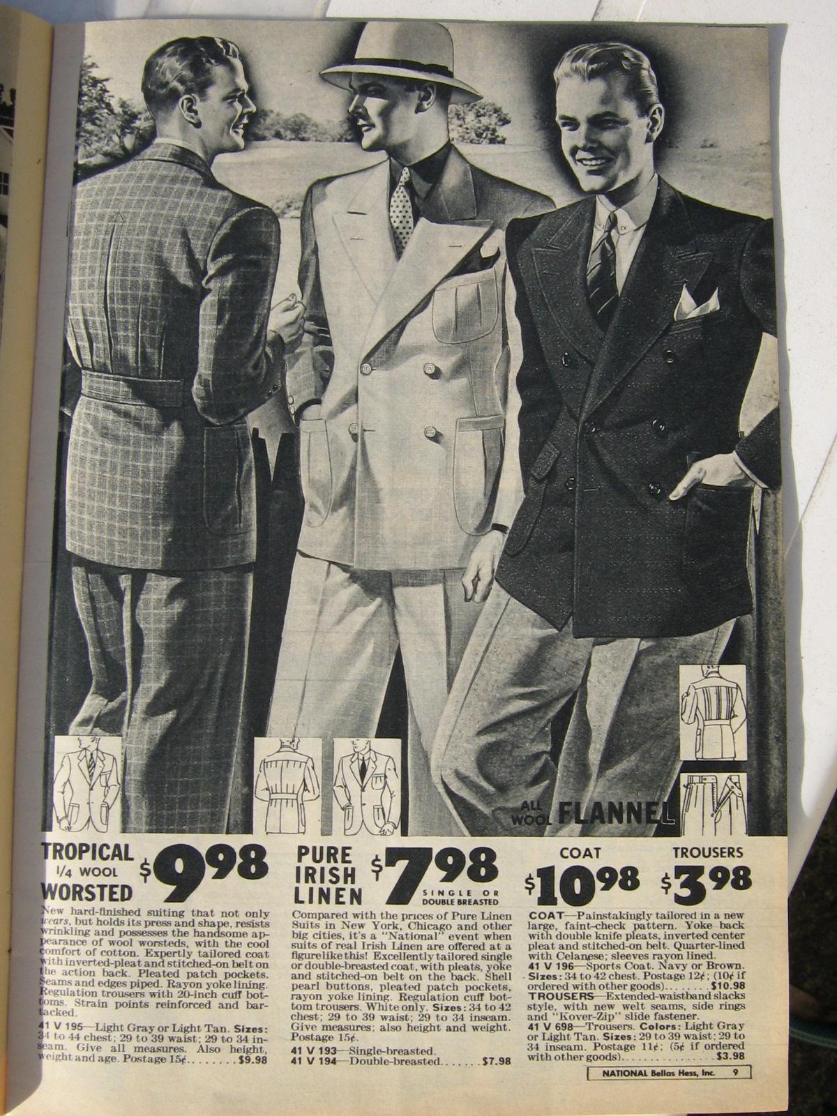 Catalogue Bellas Hess 1936 i.JPG