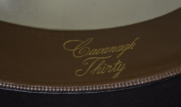Cavanagh Thirty sweat detail.jpg