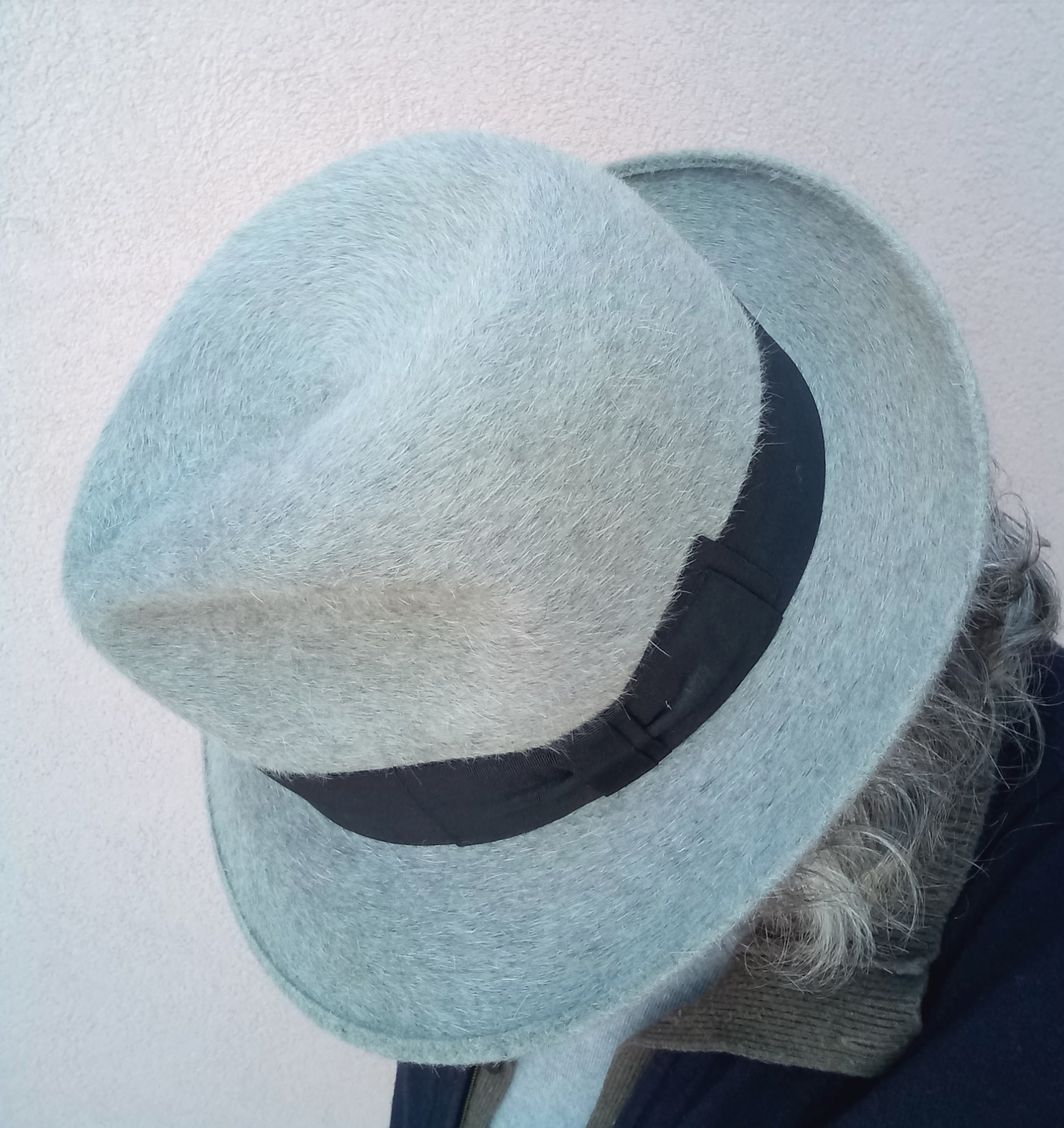 Cervo Loden grigio 8.jpg