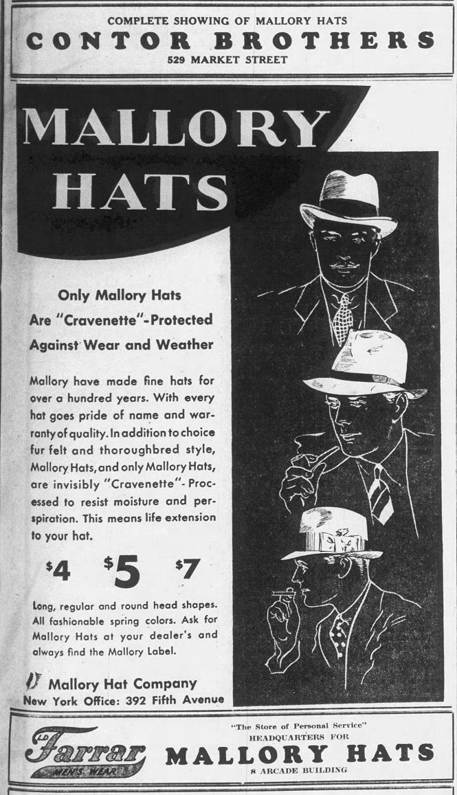 Chattanooga_Daily_Times_Thu__Mar_8__1934_.jpg