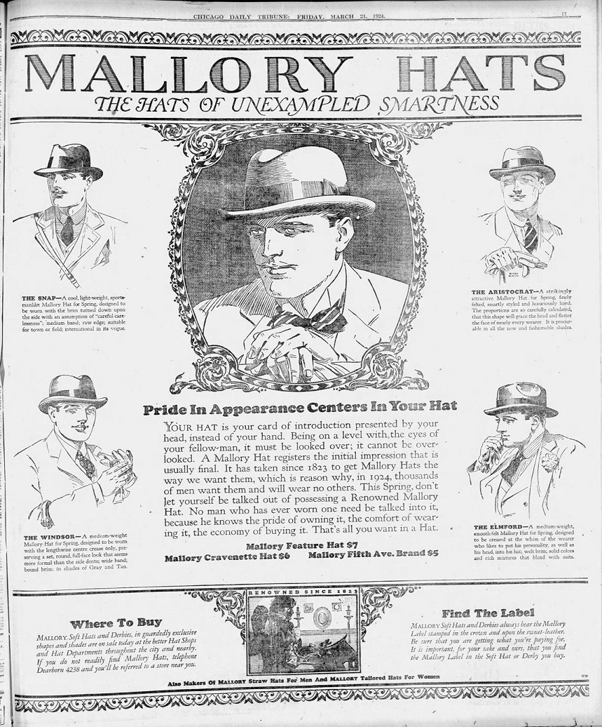 Chicago_Tribune_Fri__Mar_21__1924_.jpg