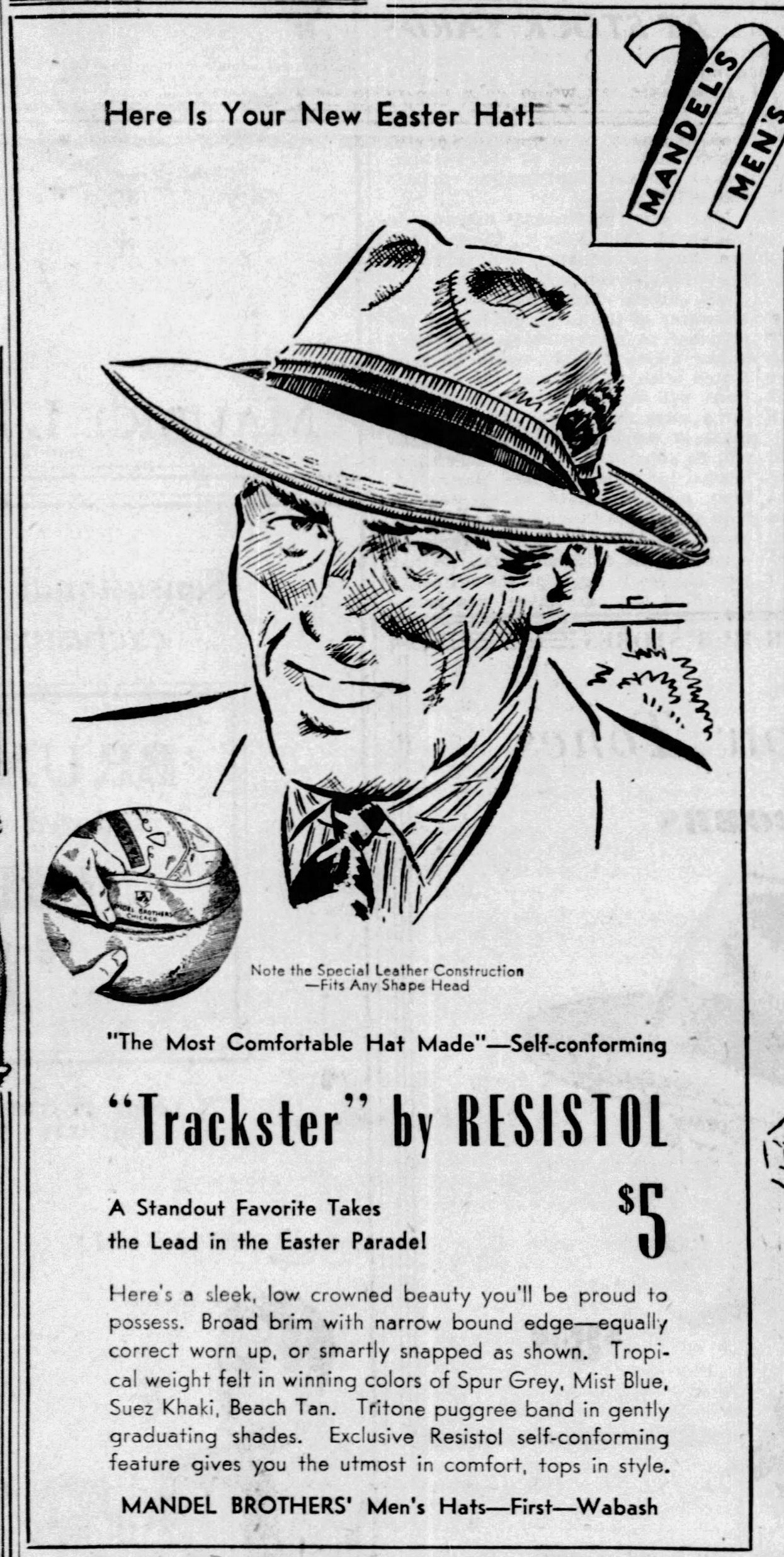 Chicago_Tribune_Sat__Apr_5__1941_.jpg