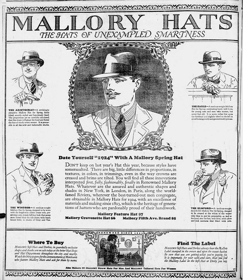 Chicago_Tribune_Sun__Mar_16__1924_.jpg