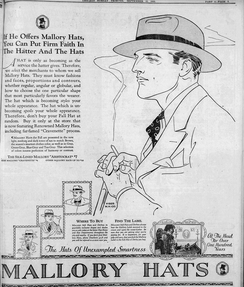 Chicago_Tribune_Sun__Sep_13__1925_.jpg
