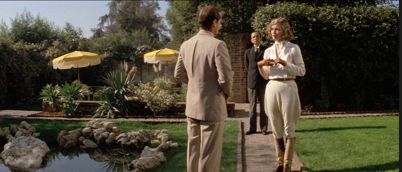 Chinatown-Gittes-Evelyn-Garden.png