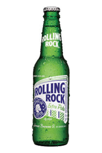 ci-rolling-rock-pale-lager-fc659be18bc3bc2d.jpeg