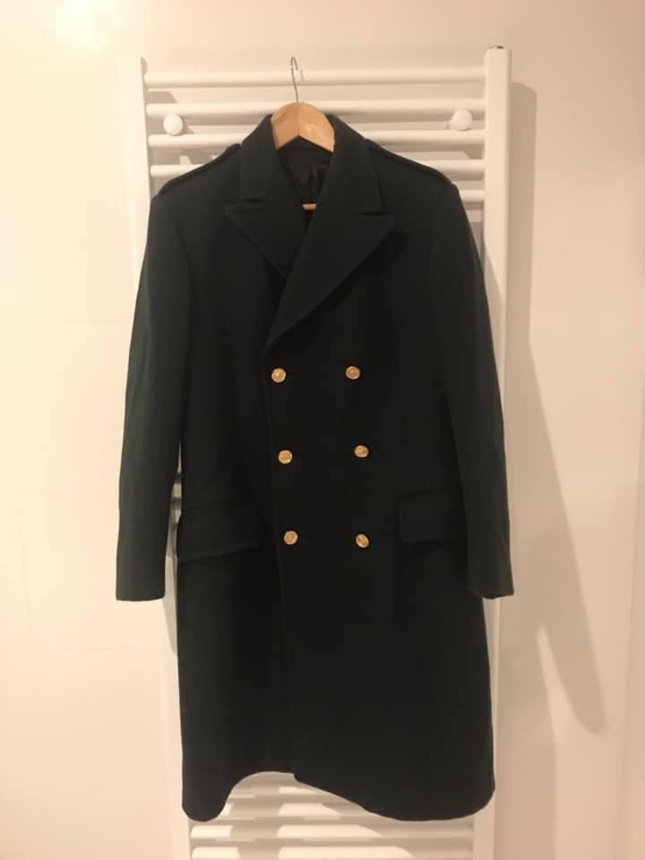 coatgreen01.jpg