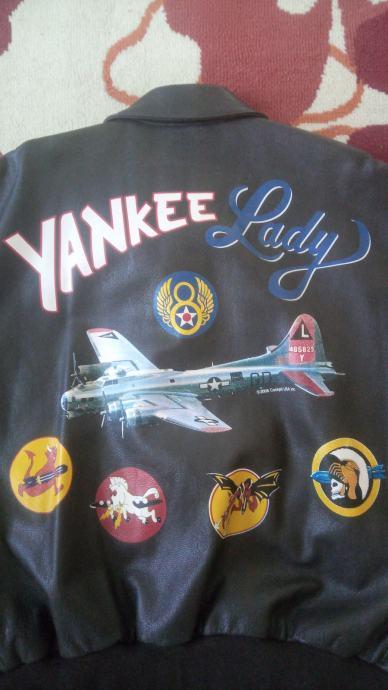 cockpit-ex-avirex-a-2-yankee-lady-vel-l-slika-130402044.jpg