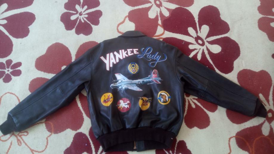 cockpit-ex-avirex-a-2-yankee-lady-vel-l-slika-130402046.jpg