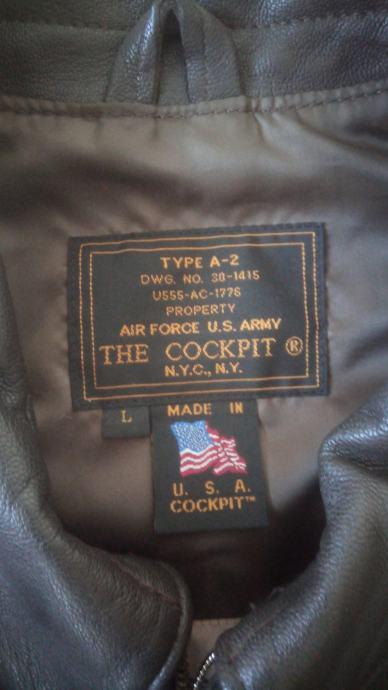 cockpit-ex-avirex-a-2-yankee-lady-vel-l-slika-130402048.jpg
