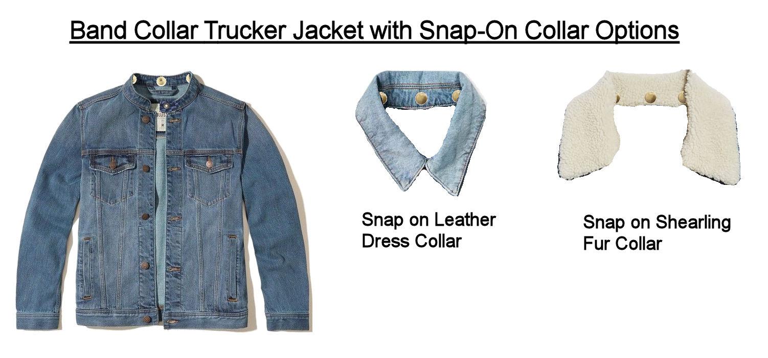 collar change trucker.jpg
