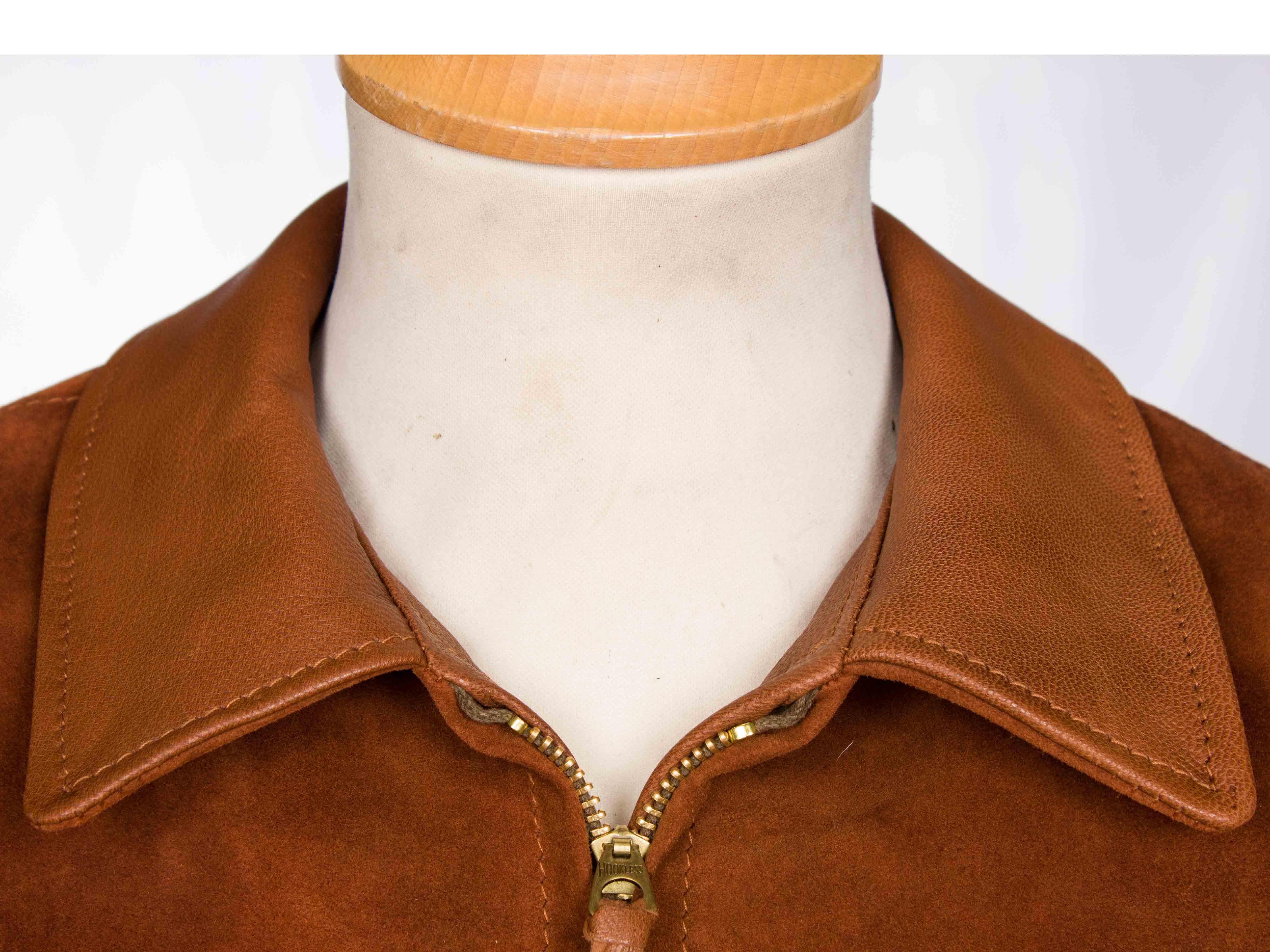 Collar800.jpg
