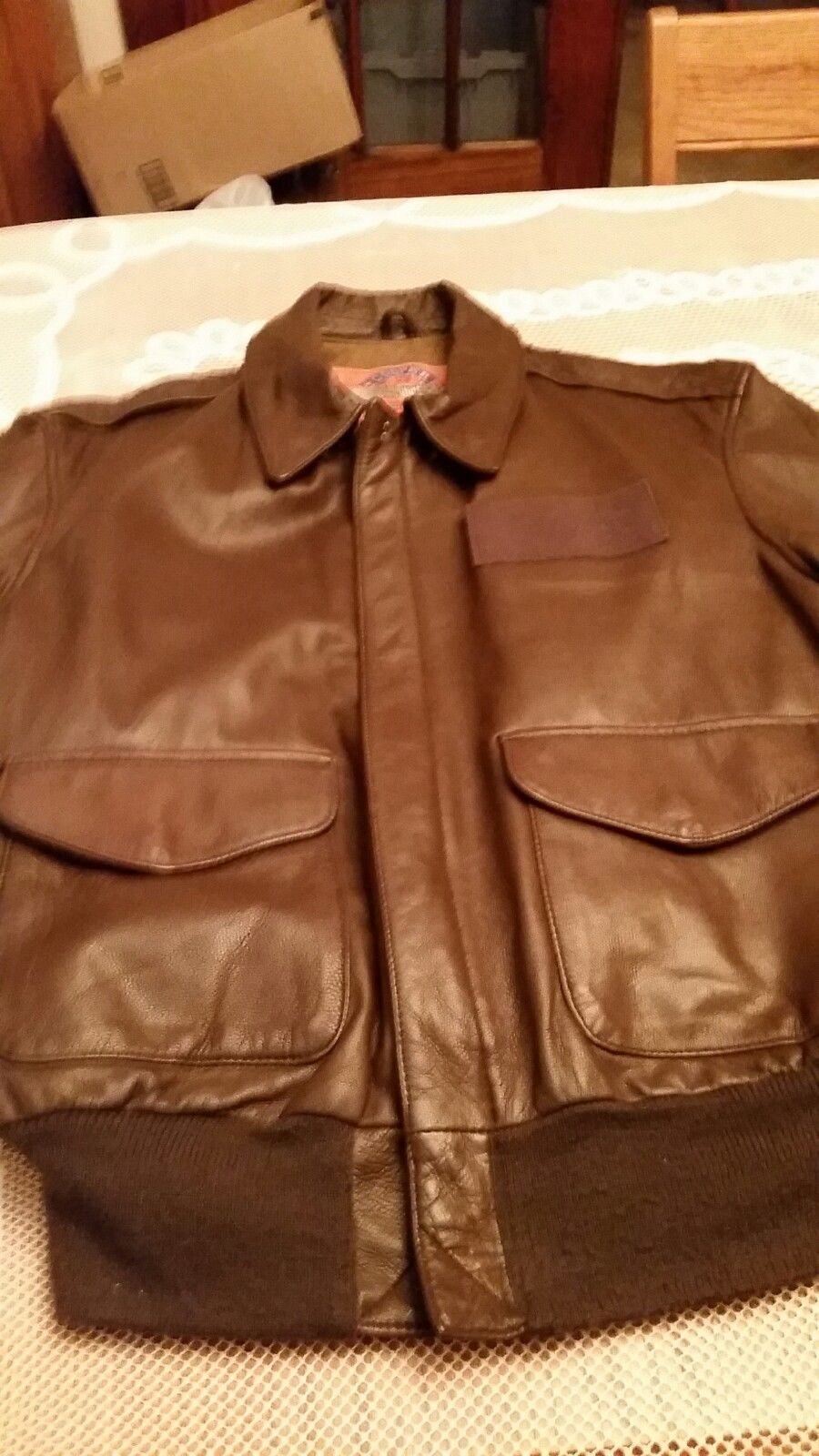 cooper jacket.jpg