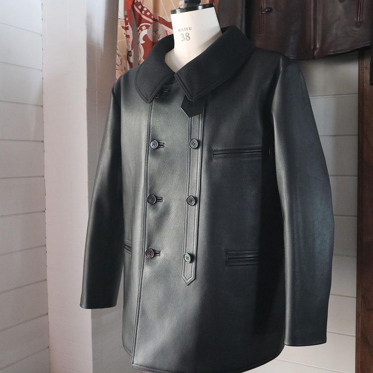 Corbusier Jacket.jpg