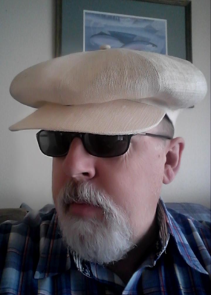 Cordova straw cap 2.jpeg