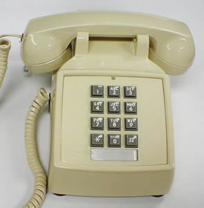 cortelco-itt-2500-v-iv-250009-vba-20m-desk-w-volume-ivory-4.jpg