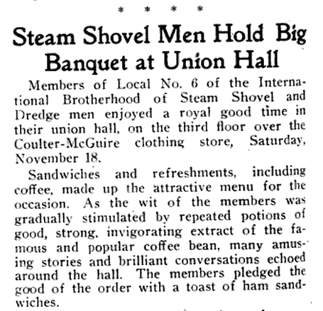 Coulter_McGuire_Hall_1916.png