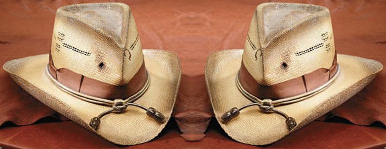 cowboy-hat-with-genuine-bullet-hole-xl.jpg