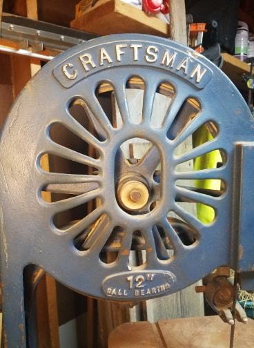 Craftsman_12_Inch_Band_Saw_2.jpg