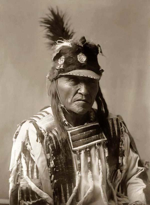 Crow-Indian-with-Fur-Hat.jpg