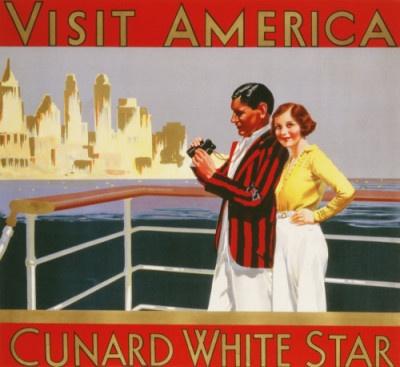 Cunard White Star.jpg
