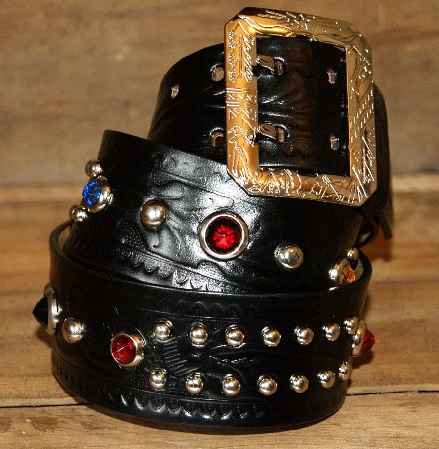 Custom ACE belt for Medwin 1 smaller.jpg