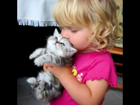 cute 2.jpg