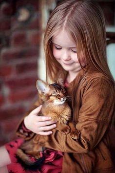 cute 4.jpg