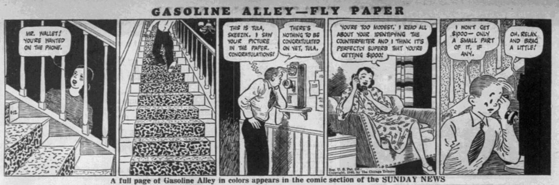 Daily_News_Fri__Apr_12__1940_(4).jpg
