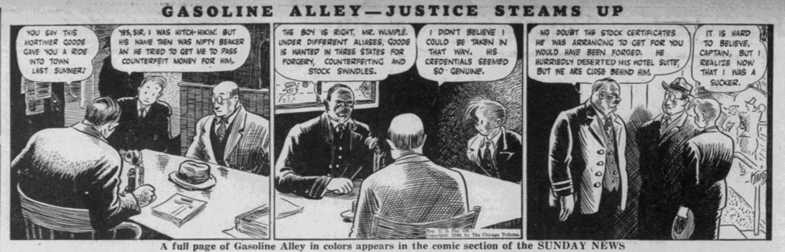 Daily_News_Fri__Apr_5__1940_(3).jpg