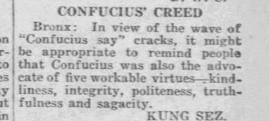 Daily_News_Fri__Feb_16__1940_ (2).jpg