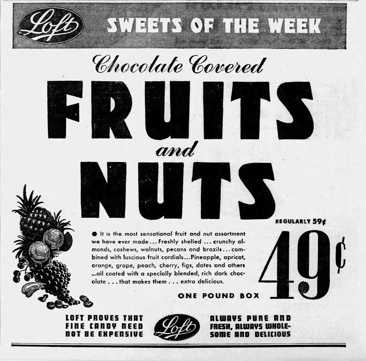 Daily_News_Fri__Feb_28__1941_(1).jpg