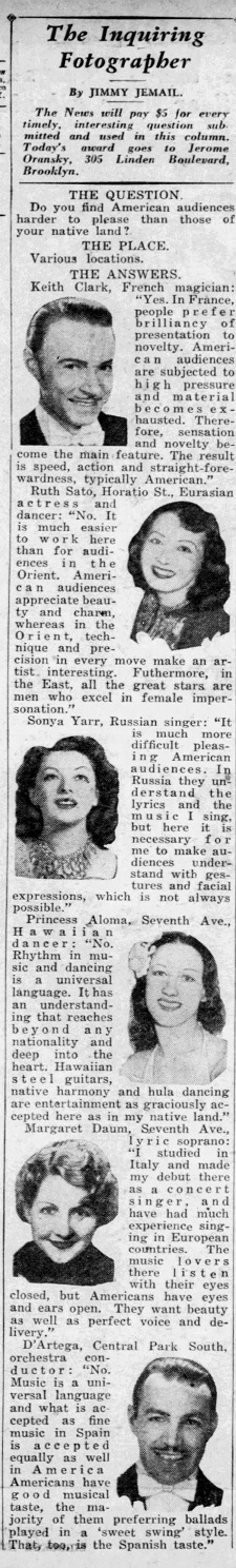 Daily_News_Fri__Feb_28__1941_(2).jpg