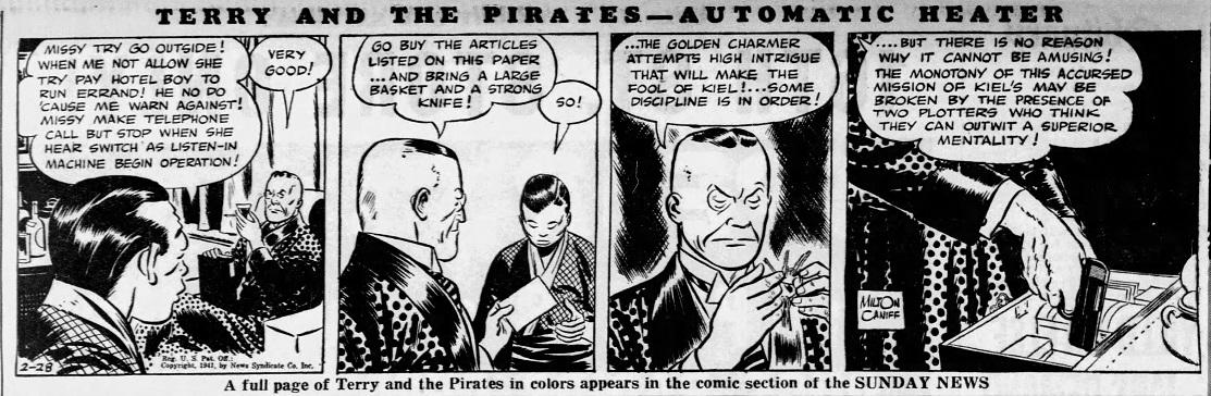 Daily_News_Fri__Feb_28__1941_(6).jpg