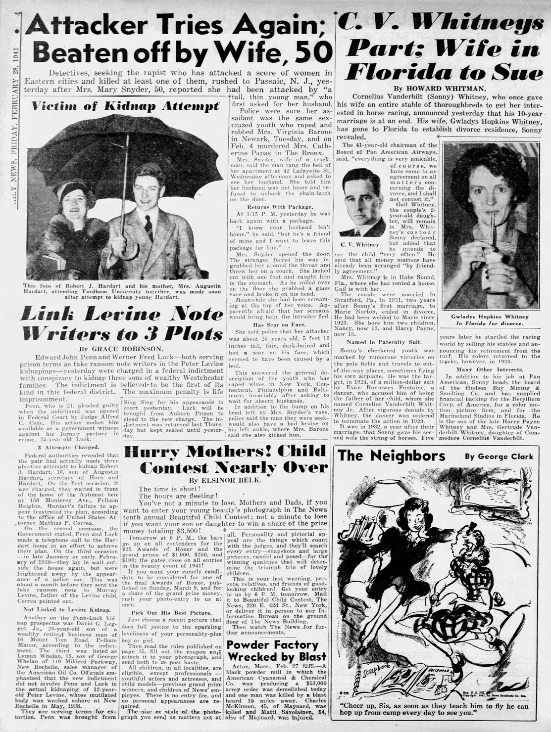 Daily_News_Fri__Feb_28__1941_.jpg