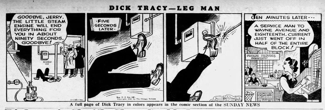 Daily_News_Fri__Jan_10__1941_(4).jpg