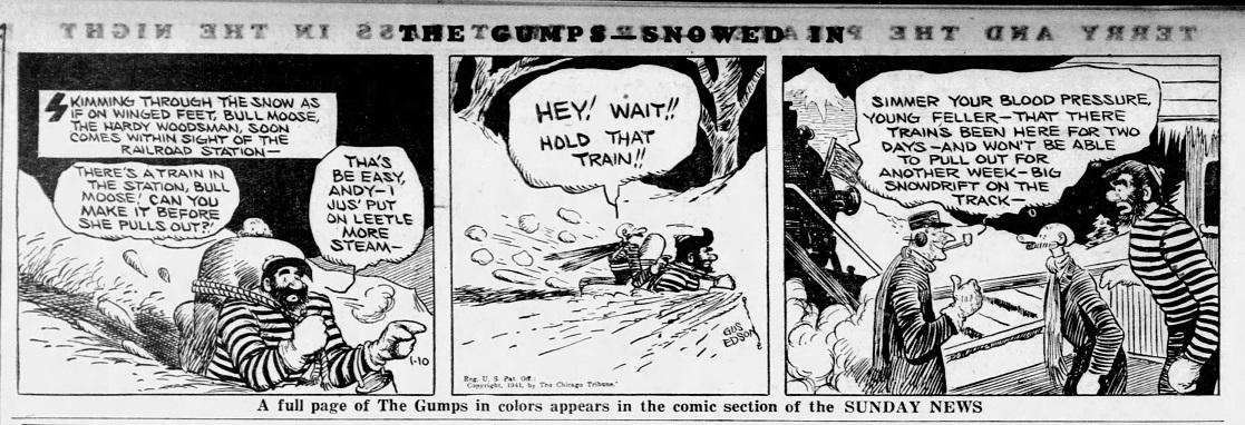 Daily_News_Fri__Jan_10__1941_(6).jpg