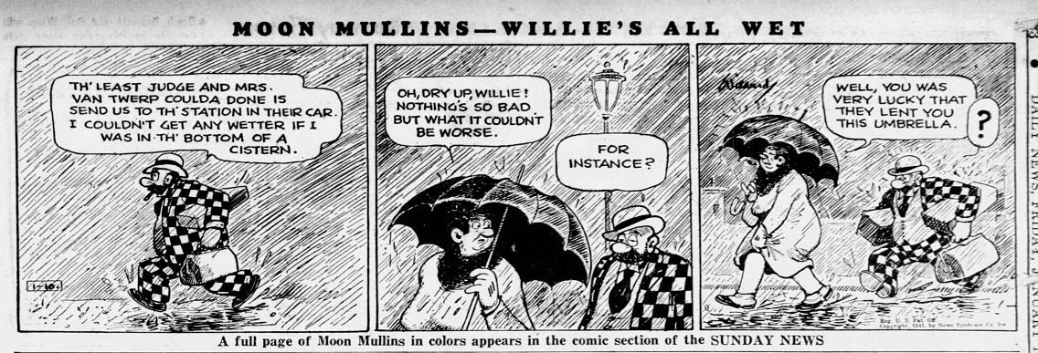 Daily_News_Fri__Jan_10__1941_(8).jpg