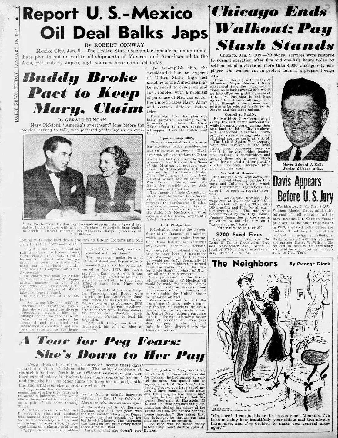 Daily_News_Fri__Jan_10__1941_.jpg