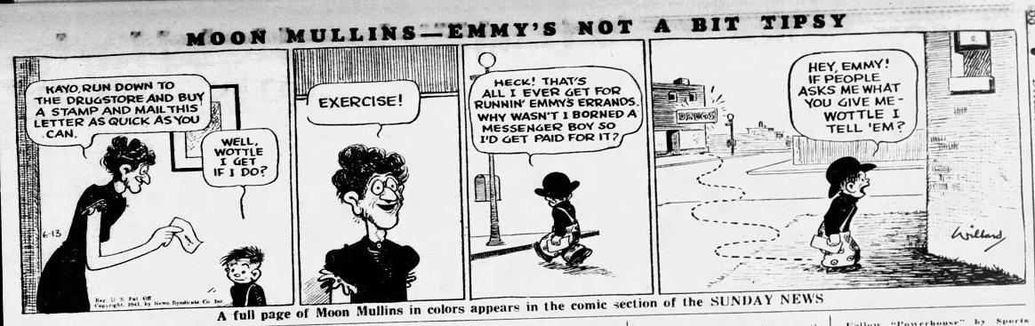 Daily_News_Fri__Jun_13__1941_(9).jpg